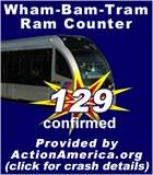 Wham-Bam-Tram Ram Counter Details