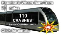 Download Wham-Bam-Tram Ram Counter widget